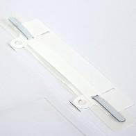 Abheftmappe (Tasche Rechteck)