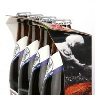 Flaschenträger (0,5 L)