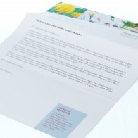 Briefpapier (klassisch)