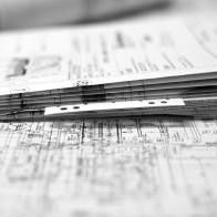 CAD-Pläne standard
