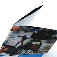 Folder (Altarfalz)