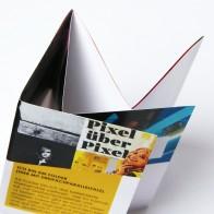 Folder (Dreifachparallelfalz)