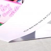 Folder (Einbruchfalz)