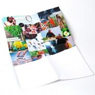 Folder (Kreuzbruchfalz)