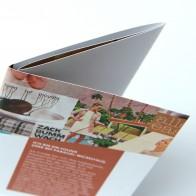 Folder (Parallelwickelfalz)