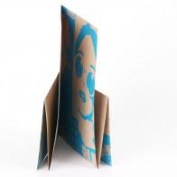 Folder (Kragenfalz)