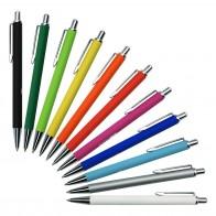 Kugelschreiber Luxor