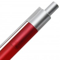 Kugelschreiber Modern
