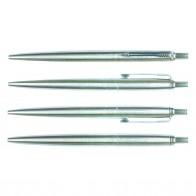 Kugelschreiber Jotter (Parker, graviert)