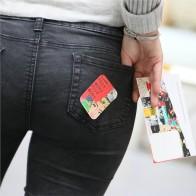 Stickercard