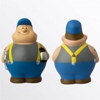 Anti Stress Figuren Herr Bert ®