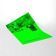 Plakate (Neonplakat)