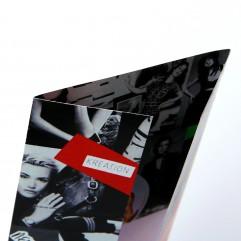 Folder (Fensterfalz) MY MATZ