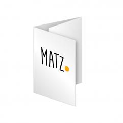 Folder (Wickelfalz)