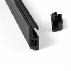 Rollups (Black) MY MATZ