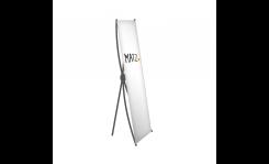 X-Banner MY MATZ