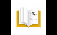 Wunschbroschüre MY MATZ