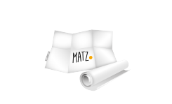 CAD Pläne Standard MY MATZ