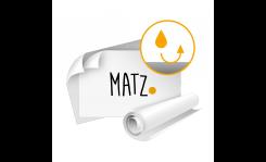 CAD Pläne reissfest MY MATZ