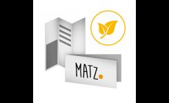 Folder (Umwelt)