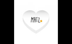 Haftnotizblöcke (formgestanzt) MY MATZ