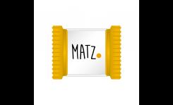 Ritter-Sport MY MATZ