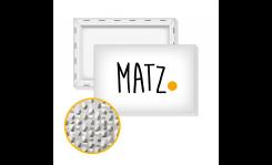 Leinwand auf Keilrahmen (Basic) MY MATZ