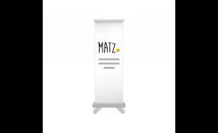 Rollups (Classic) MY MATZ