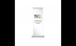 Rollups (Highline) MY MATZ