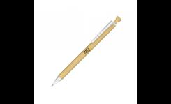 Kugelschreiber Holz MY MATZ