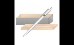 Kugelschreiber Jotter (bedruckt) MY MATZ