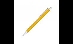Kugelschreiber Luxor MY MATZ