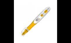Post-It-Pen MY MATZ
