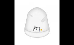 Mütze MY MATZ
