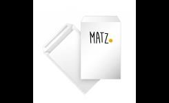 Versandtaschen MY MATZ