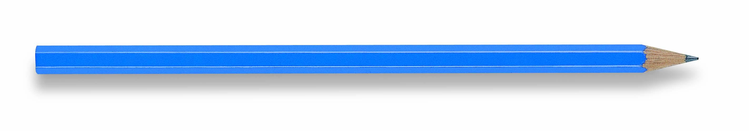5b0e66dbbe727_NF_6-kant_blau