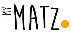 MyMatz